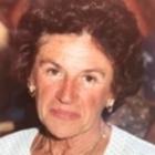 Gladys Costello obit