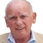 Frank Munson obit