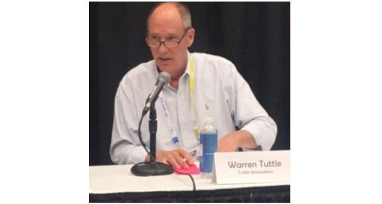 Warren Tuttle wide for facebook