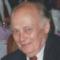 George Friend obit