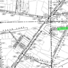 Center Street Sewer Project February 2020