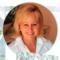 Deborah Goodrich Royce square thumbnail