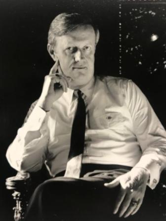 John D. Moynahan Jr. obit large