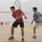 Will Sarbinowski Greens Farms Academy Squash
