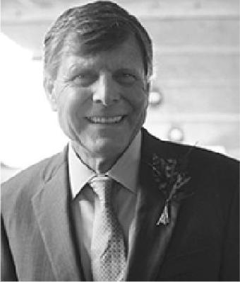 William Tuthill obit