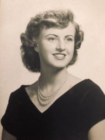 Lorraine Salvatore obit