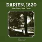 Darien 1820 Book Cover