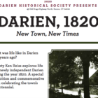 Darien 1820 wide for Facebook