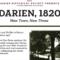 Darien 1820 wide for Facebook