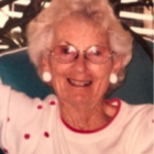 Ainsley Crawford obit