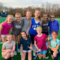 DJFH Darien Junior Field Hockey starts