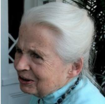 Lucy Swift obit