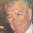 John Herman Jr. obit