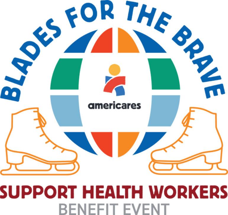 Blades for the Brave logo 2020