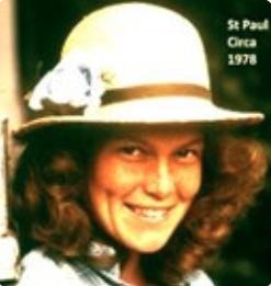 Jane Bell Mackenzie obit