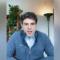 Matt Blumenthal How to Pass a Law video