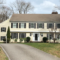 9 Rainbow Circle, Darien real estate