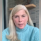 Jayme Stevenson COVID-19 April 5, 2020