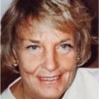 Jean Ashton obit