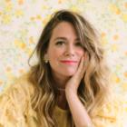 Author Jen Gotch publicity photo