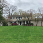 16 Barringer Road real estate