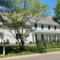 113 Hollow Tree Ridge Road real estate
