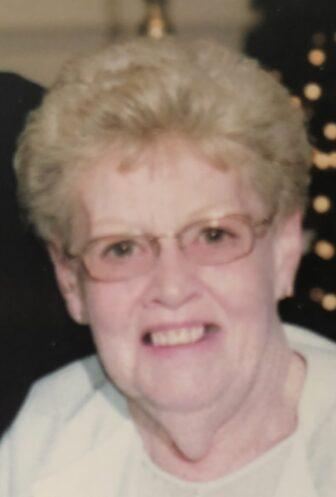 Pat Lyons