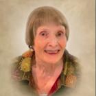 Patricia Richmond obit