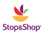 Stop and Shop logo Stop & Shop logo