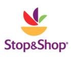 Stop and Shop logo Stop & Shop logo