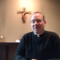 Monsignor Tom Powers St. John vicar general