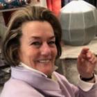 Marcy van der Kieft obit wide thumbnail
