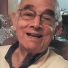Anthony DeVito Jr. obit