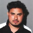 Mynor Romeo Alvarado-Canahui, 31, of Norwalk mug shot