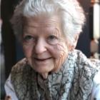 Carol Mader obit