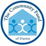 TCF Logo The Community Fund of Darien logo