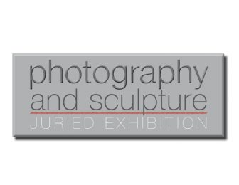 Photography and Sculpture Juried Exhibition Rowayton Arts Center 2020