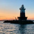 Lighthouse Maritime Aquarium photo