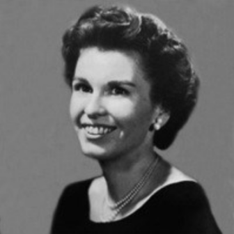 Jacqueline Brett obit