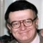 William Burrows Jr. obit