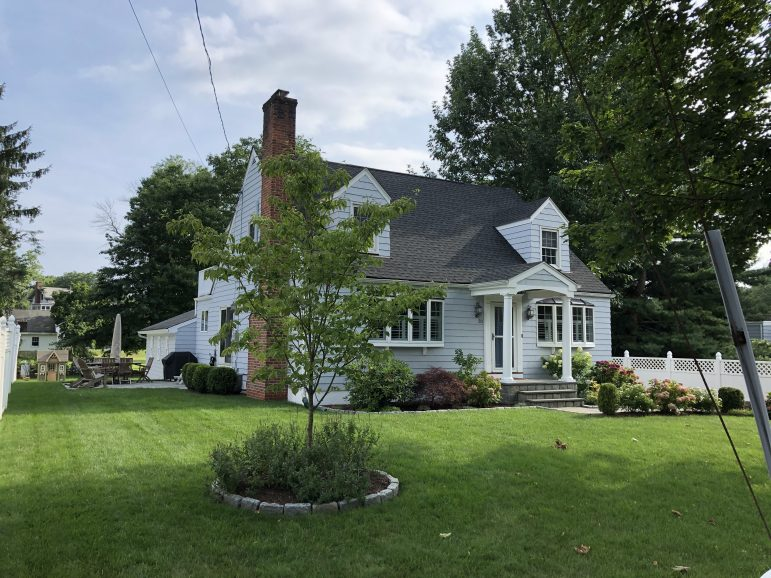 31 Patricia Lane real estate
