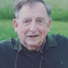 James Kelsey obit