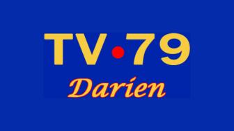 Darien TV79 logo hi rez