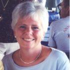 Patricia Powell obit