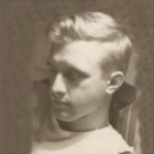 Howard Moore obit