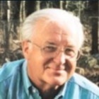Edward Corning obit Bud Corning obit
