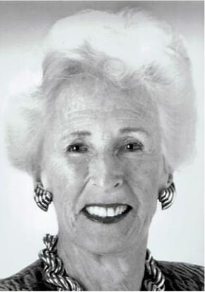 Nancy Jewell obit