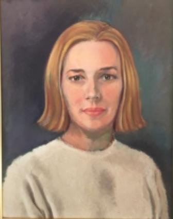 Ann Carter obit