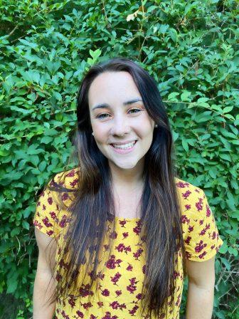 Heather Gordon Youth Program Manager Community Fund of Darien