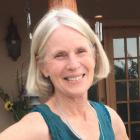 Anne Fullerton Anne Seagrave